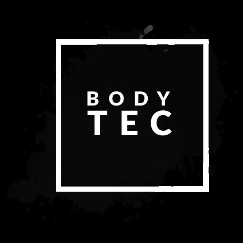 Bodytec - Tu cuerpo y tu