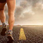 Tips para un buen entrenamiento running