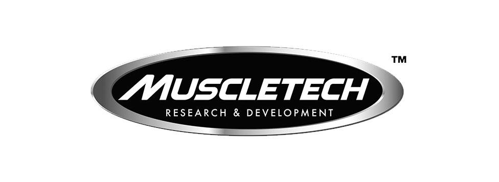 El mejor Nano Vapor de MuscleTech