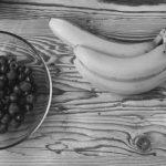 Mitos en la nutrición deportiva