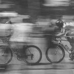 Ciclismo - Alimentos para ganar músculo