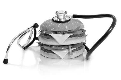 El impacto del colesterol en la salud