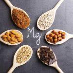 Qué es el glicinato de magnesio