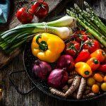 5 consejos para mantener un sistema inmunitario sano