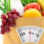 ¿Por qué las dietas fallan?