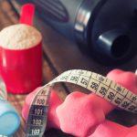 Guía rápida de los ingredientes comunes de las proteínas en polvo