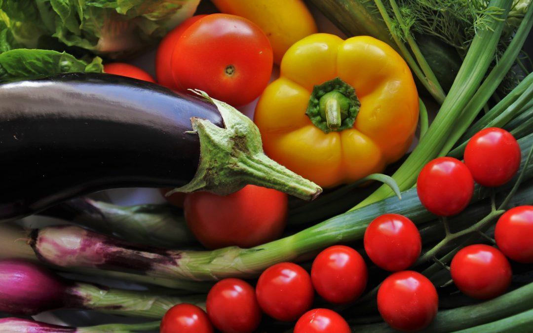 Soy vegano, ¿corro el riesgo de padecer alguna deficiencia?