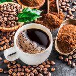 El efecto de la cafeína en el rendimiento deportivo
