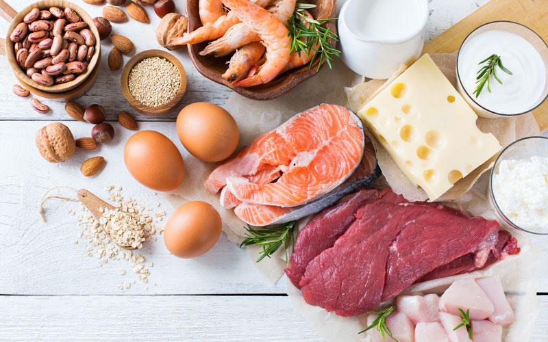 ¿Qué es la vitamina B12 y por qué la necesitamos?