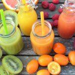 Qué son los productos orgánicos, ecológicos y orgánicos.  Las diferencias entre orgánico y orgánico.  Blog de Obio