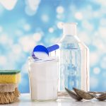ingredientes y composición Blog Obio