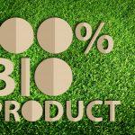 ¿Cómo reconocemos un producto alimenticio orgánico y orgánico?
