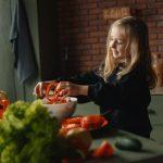 Deficiencia de hierro en niños: causas, síntomas y tratamiento.