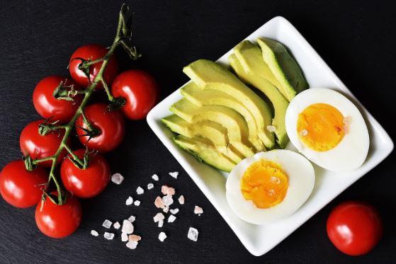 Dieta cetogénica: reglas básicas, cómo funciona, que beneficios tiene, alimentos permitidos, alimentos prohibidos