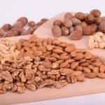 Frutos secos y semillas: beneficios, propiedades y la forma correcta de consumirlos