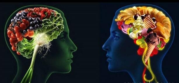Â¡Una dieta para un cerebro sano!  – Bodytec
