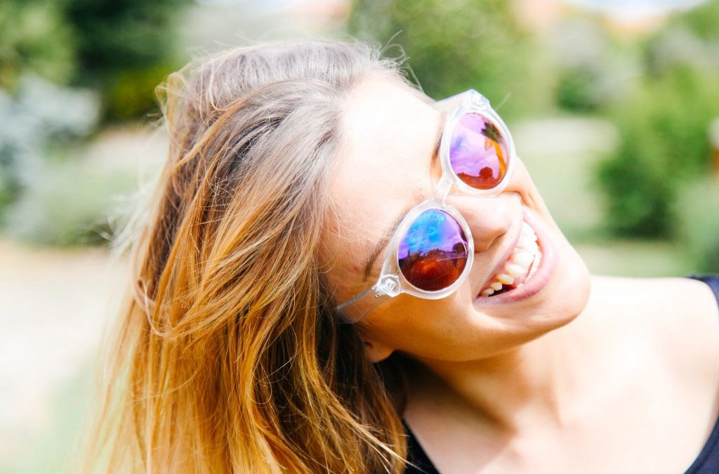 Tratamiento de la ansiedad: 5 remedios naturales