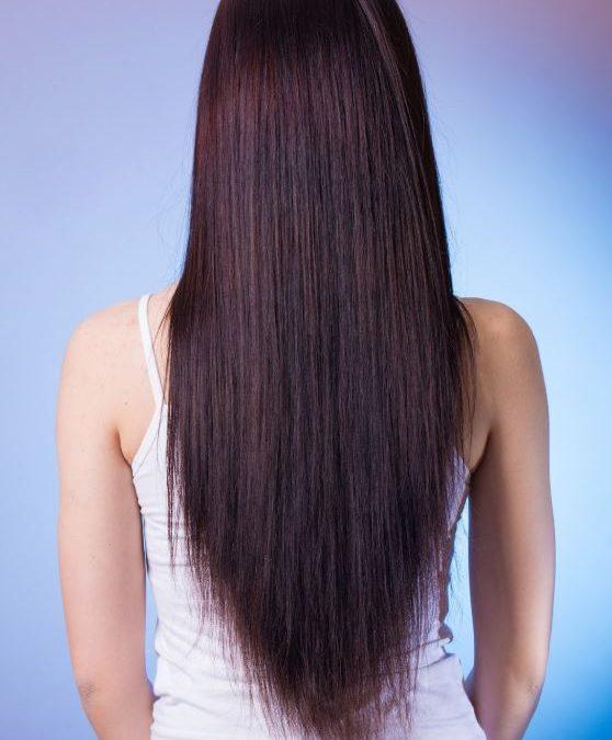 Tratamiento natural para el cabello dañado: 7 remedios a la mano