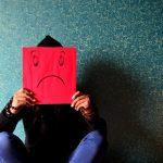 Síntomas de depresión: 5 señales de alarma