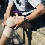 Dolor muscular (mialgia): causas, manifestaciones y remedios
