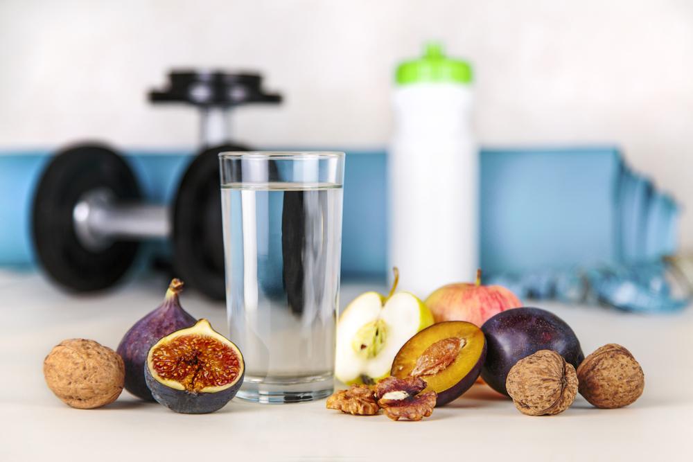 6 hábitos que te ayudan a empezar bien el año