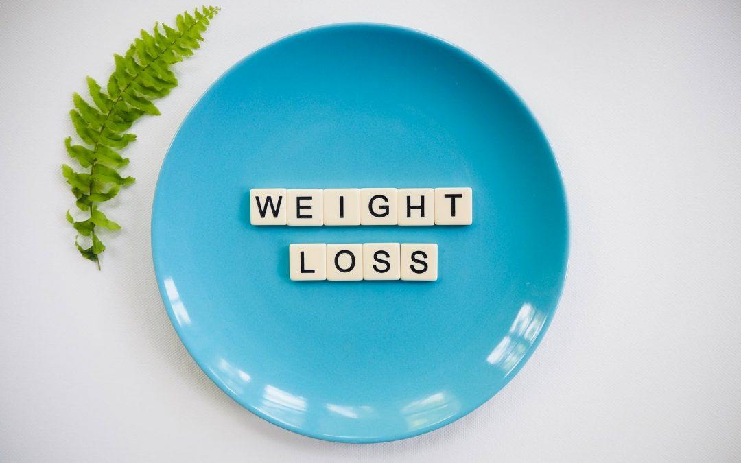 ¿Qué es la dieta Fix to Fix?