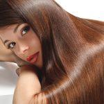 Aceite de coco para el cabello: los 3 beneficios principales y las 5 ideas de uso
