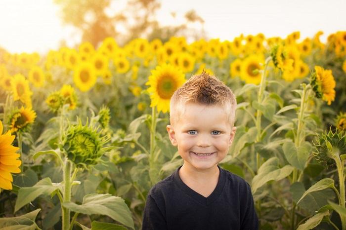 Beneficios y deficiencias en adultos y niños.