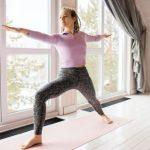 6 trucos para no engordar durante el aislamiento en casa