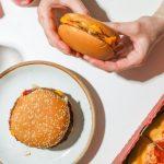Alimentación compulsiva: las 5 cosas principales que debe saber sobre este hábito
