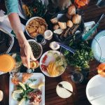 Alimentos ricos en hierro: cómo compensar su deficiencia (incluidos niños y mujeres embarazadas)