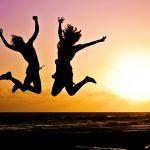 Articulaciones para la salud de las articulaciones: los suplementos más eficaces