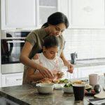 Baja inmunidad en niños y adultos: soluciones y consejos.