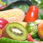 Dieta Rina - Qué es, cómo funciona, la dieta detallada con lo que puedes comer