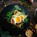 Dieta del huevo: qué es, cómo funciona, qué se le permite comer