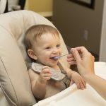 Diversificación en bebés - Guía completa de la A a la Z