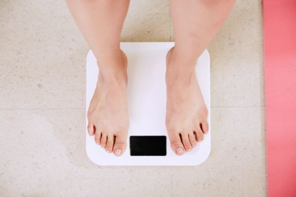 Régimen disociado: qué significa, cómo le ayuda a perder peso, principios básicos