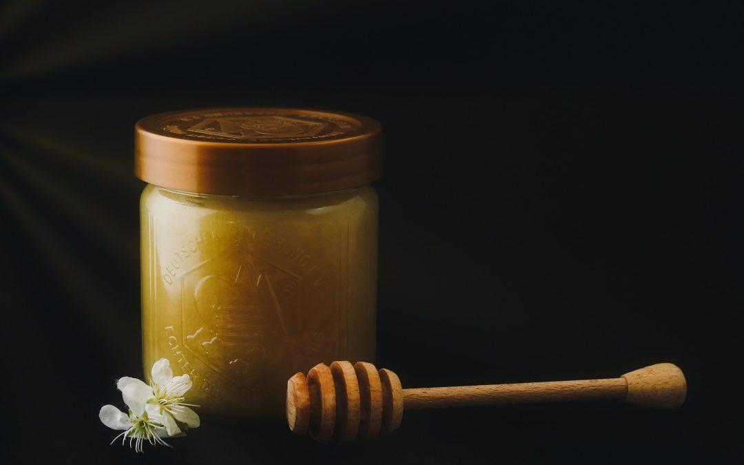 Todo lo que necesitas saber sobre la miel de Manuka