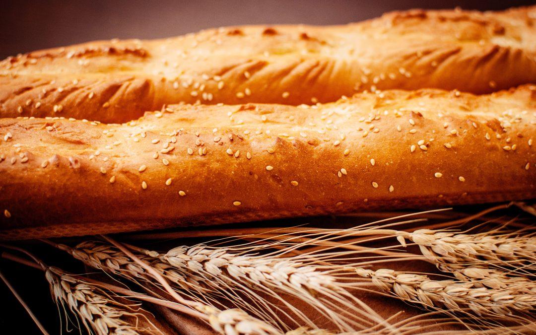 Gluten: qué es, en qué alimentos se encuentra, cómo detecta la intolerancia al gluten