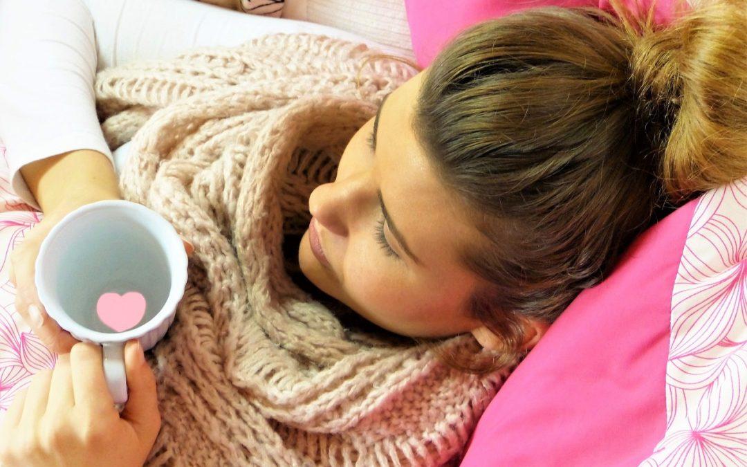 Deficiencia de magnesio: 5 signos y síntomas