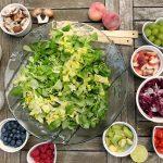 Dieta vegana: una guía completa para principiantes