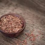 Semillas de lino: beneficios nutricionales y deliciosas formas de introducirlas en tu dieta