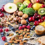 Los 7 principales alimentos ricos en fibra que puede incluir en su dieta hoy