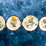 Cocinar aceite de coco: ¿cómo usarlo?